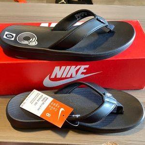 Nike Bella Kai Thong